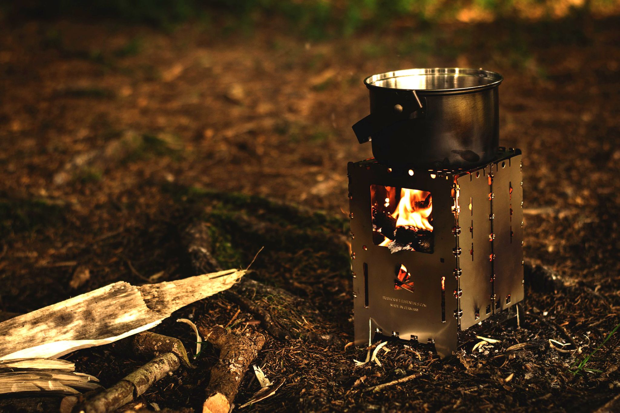pixabay-lac-madine-meuse-grand-est-lorraine-camping-bbq-barbecue
